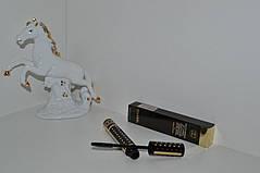 Объемная подкручивающая тушь для ресниц Chanel Exceptionnel de Chanel, фото 2