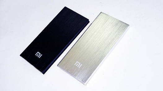 Power Bank Xiaomi Mi 28000mAh Тонкий (copy)