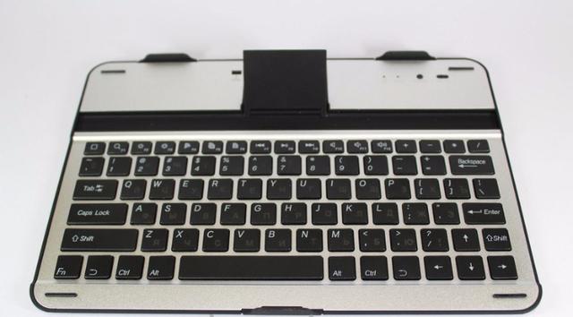 Чехол-клавиатура Bluetooth клавиатура 10 дюймов