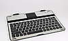 Чехол-клавиатура Bluetooth клавиатура 10 дюймов, фото 5