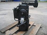 Коробка передач на автогрейдер ДЗ-122,ДЗ-143,ДЗ-180, ГС-14.02, ДЗ-99
