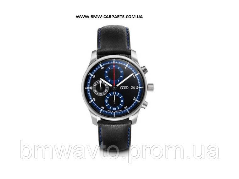 Наручные часы Audi Diver's Watch Precidrive, Audi Sport, фото 2