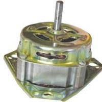 Универсальный. Мотор стирки для стиральной машины полуавтомат XD-180