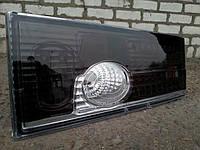Тюнинг фонари на ВАЗ 2109  Освар-Хрустальный №3 (диодные), фото 1