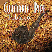 Ароматизатор Coumarin Pipe Tobacco Flavor West