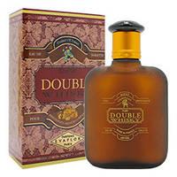 Evaflor - Double Whisky EDT 100ml (туалетная вода) мужская