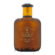Evaflor - Double Whisky EDT 100ml (туалетная вода) мужская, фото 3