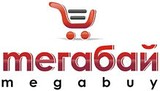 MegaBuy - маркет товаров для дома и рукоделия