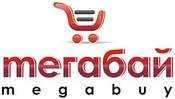 Интернет магазин MegaBuy