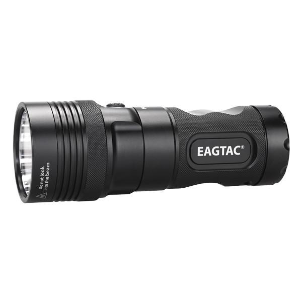 Фонарь Eagletac MX25L4 SST-90 P (2850 Lm)