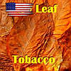 Ароматизатор Stag Leaf Tobacco Flavor West