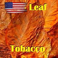 Ароматизатор Stag Leaf Tobacco Flavor West