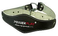 Упряжь для тренировки шеи  Power Play