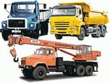 Ремкомплекты для автодорожной и специальной техники ГАЗ, МАЗ, КАМАЗ, КРАЗ
