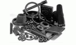 Комплектующие изделия РТИ к ремкомплектам нашей продукции