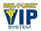 Система VIP для 7х7