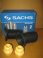 Пыльники и отбойники передних амортизаторов Chevrolet Aveo ЗАЗ Вида (SACHS)