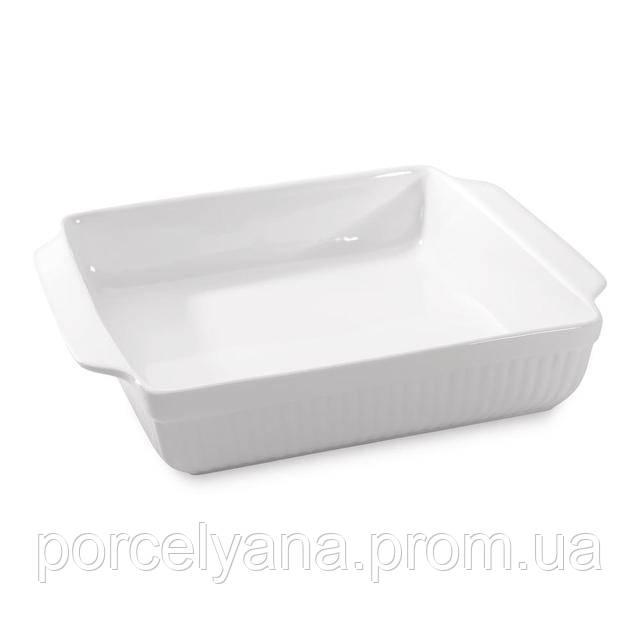 Блюдо для запекания berghoff bianco