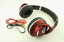 Наушники с оголовьем MH1 Bluetooth (2 в 1), фото 3