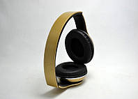 Наушники Monster Beats STN-16 с Bluetooth