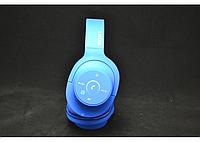 Наушники Sony S-100 с Bluetooth