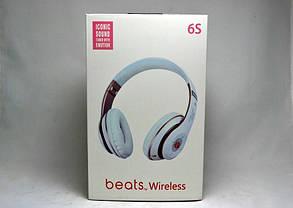 "Наушники Beats 6S Wireless ""Копия"", фото 2"