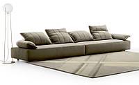 Модульный диван Flick-Flack фабрика Ditre Italia (Италия)