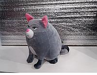 Мягкая игрушка Кошка Хлоя 25см