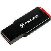 Флеш-накопитель USB 32GB Transcend JetFlash 310 (TS32GJF310)