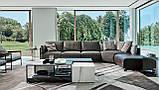 Модульный диван на металлических ножках BAG фабрика Ditre Italia (Италия), фото 4