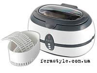 Ультразвуковой стерилизатор мойка ультразвуковая ванна VGT- 800