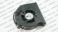 Вентилятор для ноутбука ASUS G73JW, G73SW (13GN0U10P070-1) (KSB06105HB-AD1P) (Кулер)