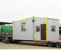 Блочно-модульная котельная от 100кВт и выше  (на твердом топливе дрова ,пелета,щепа,газ)