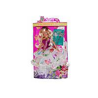 Кукла Susy 2803  с аксессуарами в коробке 34*15*5, 5  см.