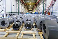 Смелаэлектротехническая сталь 3406 и 3406 опт и розница новая и б/у толщина 0,5 и 0,35 мм