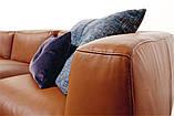 Итальянский модульный диван St.Germain (Сен-Жермен) фабрика Ditre Italia, фото 4
