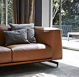 Итальянский модульный диван St.Germain (Сен-Жермен) фабрика Ditre Italia, фото 6