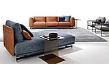 Итальянский модульный диван St.Germain (Сен-Жермен) фабрика Ditre Italia, фото 7