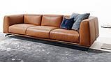 Итальянский модульный диван St.Germain (Сен-Жермен) фабрика Ditre Italia, фото 5