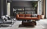 Итальянский модульный диван St.Germain (Сен-Жермен) фабрика Ditre Italia, фото 9