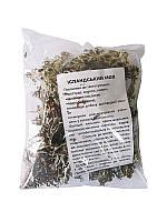 Чай Исладський мох 40г (в полиэтиленовом пакете) (Карпатский чай)