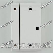 Беспроводной датчик открытия двери/окна  433 МГц для GSM сигнализации, фото 3