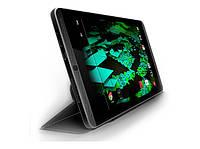 NVIDIA SHIELD Tablet: найпотужніший ігровий планшет