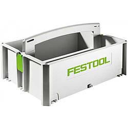 Систейнер FESTOOL  SYS-ToolBox SYS-TB-1