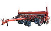 Новые поступления - Сеялки зерновые механические Ника 6 и Ника 4