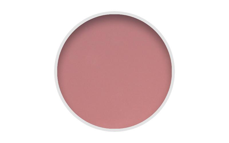 Гель DIS Jam gel Cover Pink 30 гр. (камуфляж, желе)