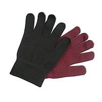 Турмалиновые перчатки, фото 1