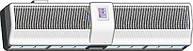 Тепловая завеса Olefini KEH-46 (IR)