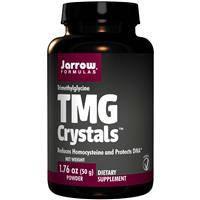 Триметилглицин, Jarrow Formulas, 50 г