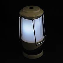 Кемпинговый туристический фонарь M-Tac, фото 3